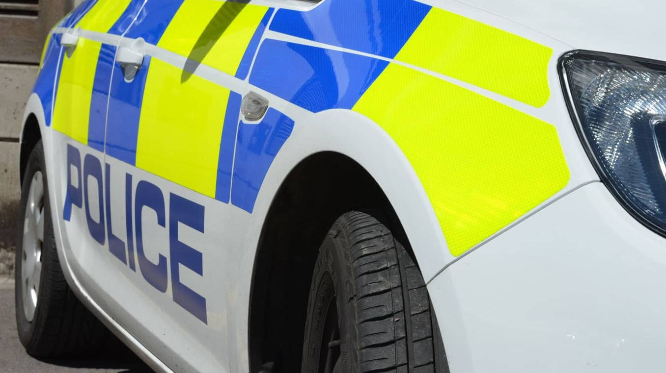 Appeal for witnesses to collision involving cyclist and van – Wick St Lawrence