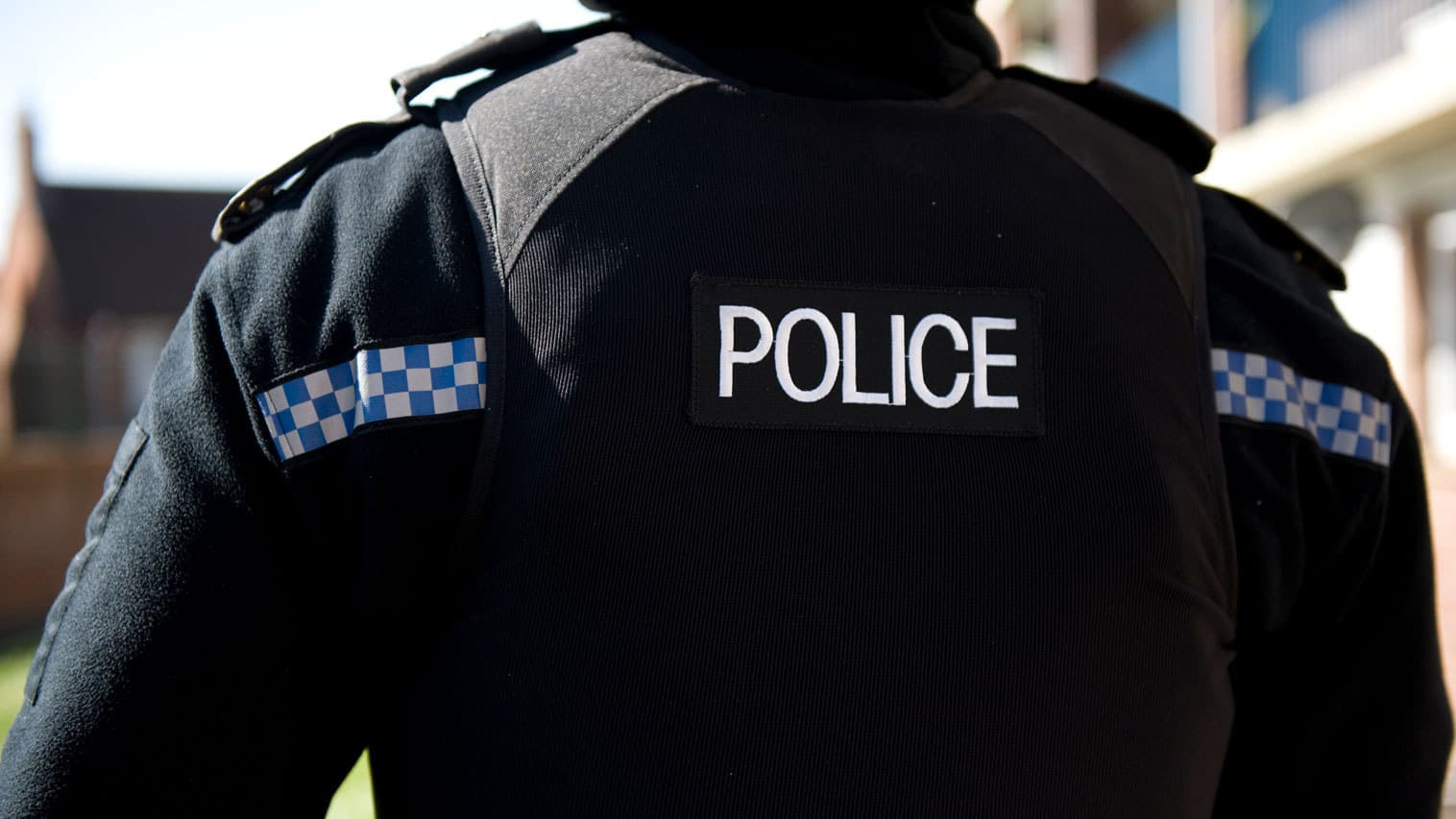 Appeal following series of incidents in Badock's Wood