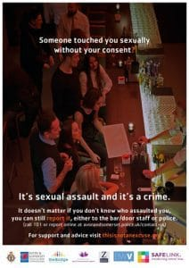 low-level-sexual-assault-posters-2