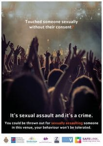 low-level-sexual-assault-posters-1