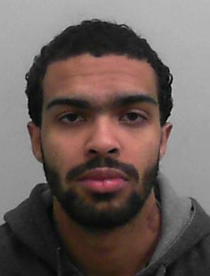 Keynsham drug dealer required to pay £28,000 confiscation order