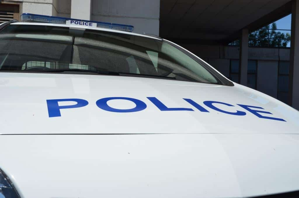 Appeal after perfume stolen from Superdrug in Yeovil