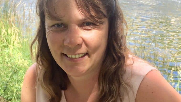 Joanne Jennings
