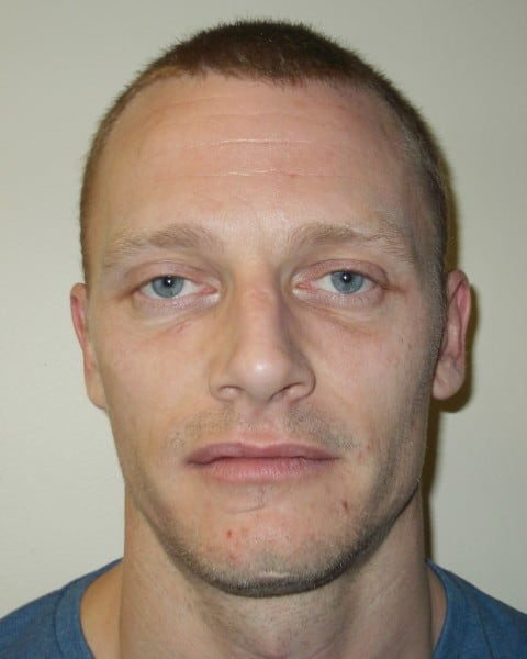 Man given life sentence for armed robbery at Martock Post Office