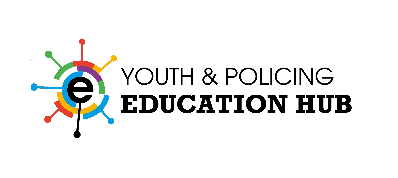 Police launch Youth and Policing Education website