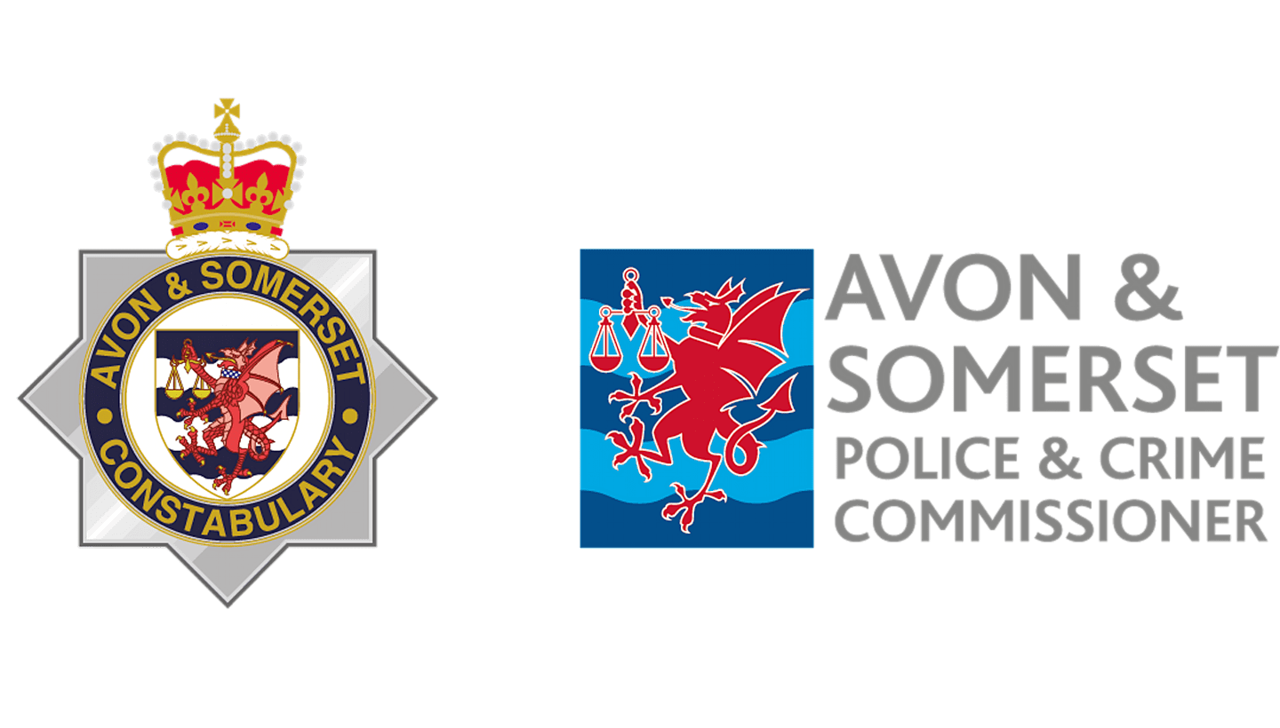 A joint statement from Chief Constable Andy Marsh and Police and Crime Commissioner Sue Mountstevens