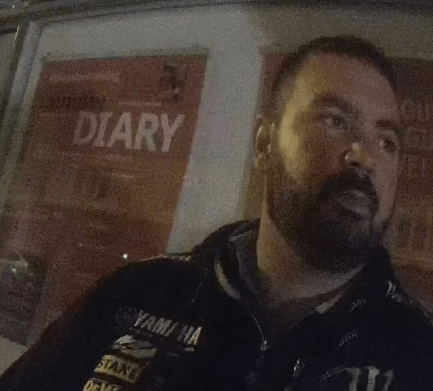 CCTV appeal released in relation to assault along Bridgwater High Street