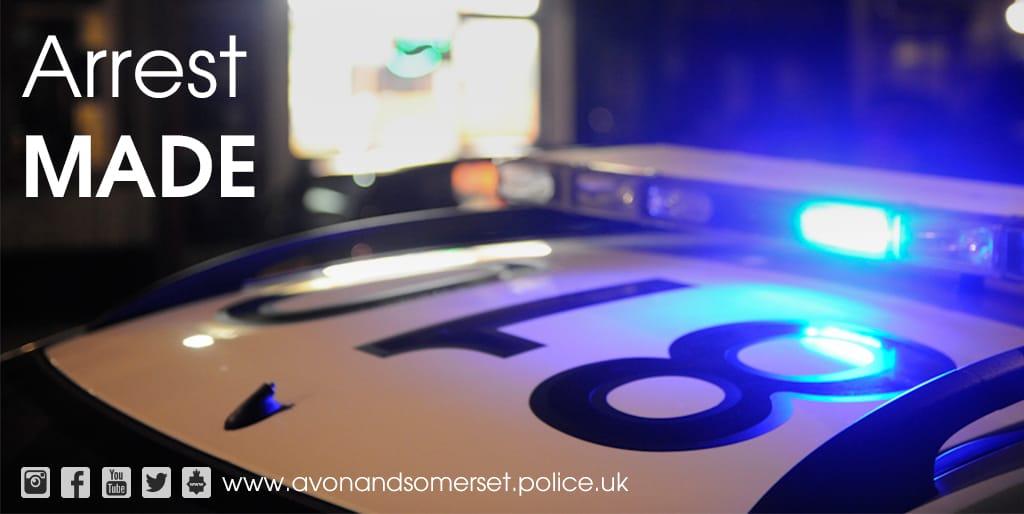 Witness appeal following assault in Brislington