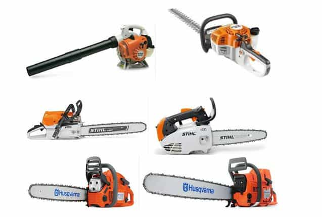 Appeal for help to recover power tools stolen from Weston-super-Mare