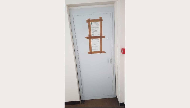 Closure order granted on drug house in Bridgwater