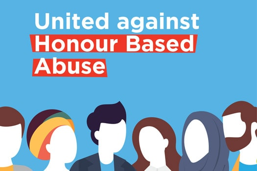 Remembering victims of honour-based abuse