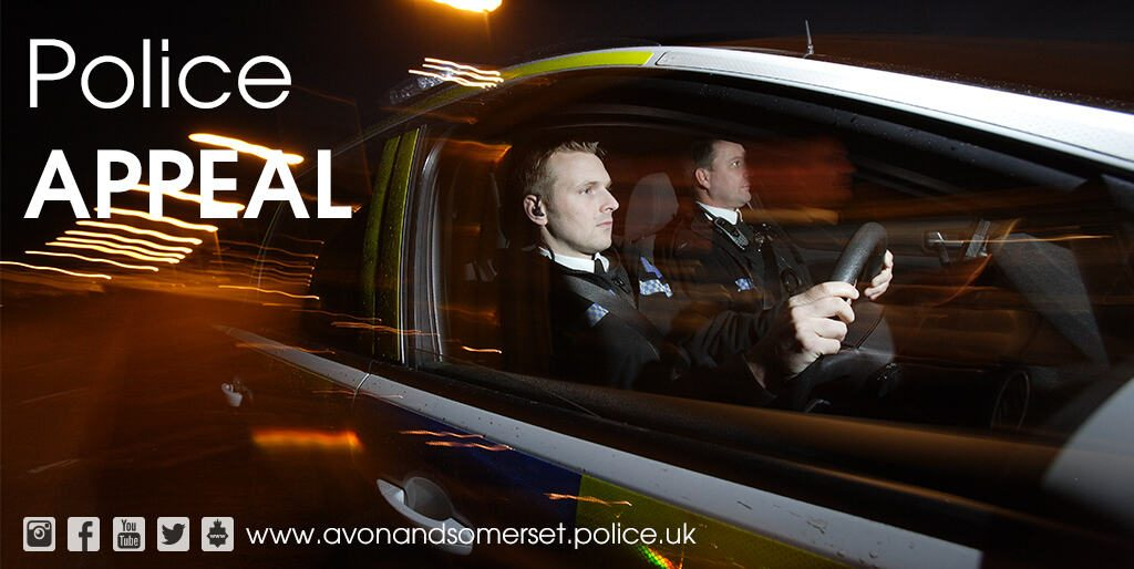 Home - Avon & Somerset Police