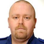 Portrait of Scott  Windsor