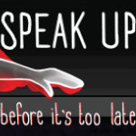 Speak Up - Broadoak Academy